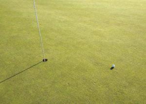 池袋のゴルフスクール│ゴルフレッスンなら池袋ゴルフアカデミーANNEX