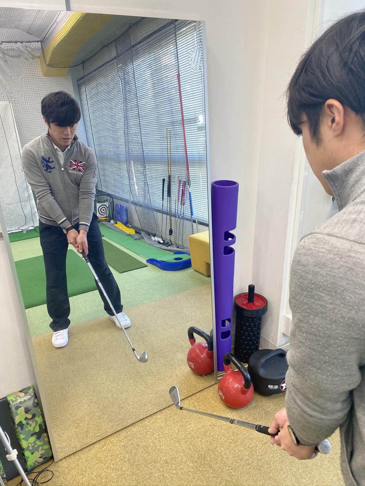 池袋ゴルフスクール池袋ゴルフレッスンなら池袋ゴルフアカデミー